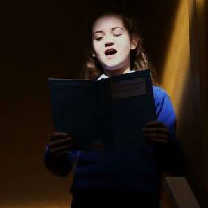 dark-girl-singing-2