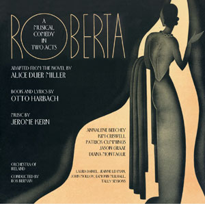 roberta-cd-cover-a-musical-comedy-in-two-acts